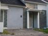 Rumah di daerah SIDOARJO, harga Rp. 465.000.000,-