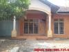 Rumah di daerah KARANGANYAR, harga Rp. 325.000.000,-