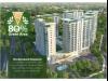 Apartement di daerah JAKARTA SELATAN, harga Rp. 1.500.000.000,-