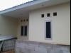 Rumah di daerah DEPOK, harga Rp. 212.500.000,-