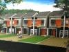 Rumah di daerah JAKARTA TIMUR, harga Rp. 1.149.148.000,-