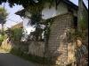 Rumah di daerah BANDUNG, harga Rp. 1.650.000.000,-