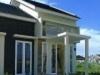 Rumah di daerah BANDAR LAMPUNG, harga Rp. 490.000.000,-