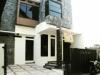 Rumah di daerah SURAKARTA, harga Rp. 850.000.000,-