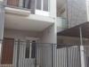 Rumah di daerah JAKARTA BARAT, harga Rp. 2.250.000.000,-