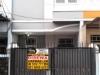 Rumah di daerah JAKARTA BARAT, harga Rp. 28.000.000,-