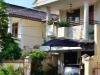 Rumah di daerah JAKARTA TIMUR, harga Rp. 2.400.000.000,-