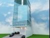 Kantor di daerah JAKARTA SELATAN, harga Rp. 30.000.000.000,-
