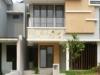 Rumah di daerah JAKARTA SELATAN, harga Rp. 75.000.000,-