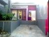 Rumah di daerah BALIKPAPAN, harga Rp. 800.000.000,-
