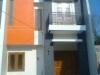 Rumah di daerah BEKASI, harga Rp. 782.100.000,-