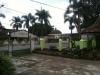 Rumah di daerah TASIKMALAYA, harga Rp. 4.000.000.000,-