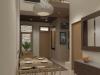 Rumah di daerah DEPOK, harga Rp. 570.000.000,-