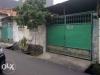 Rumah di daerah JAKARTA PUSAT, harga Rp. 3.900.000.000,-