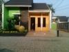 Rumah di daerah BEKASI, harga Rp. 427.500.000,-