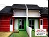 Rumah di daerah BANDUNG, harga Rp. 330.000.000,-