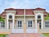 Rumah di daerah BANYUMAS, harga Rp. 410.000.000,-