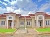 Rumah di daerah BANYUMAS, harga Rp. 315.000.000,-