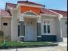 Rumah di daerah TEGAL, harga Rp. 159.000.000,-