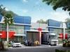 Tempat Usaha di daerah BEKASI, harga Rp. 1.762.425.000,-