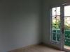 Rumah di daerah JAKARTA TIMUR, harga Rp. 1.100.000.000,-