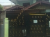 Rumah di daerah BEKASI, harga Rp. 1.500.000.000,-