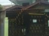 Rumah di daerah BEKASI, harga Rp. 1.650.000.000,-