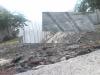 Tanah di daerah JAKARTA BARAT, harga Rp. 350.000.000,-