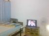 Rumah di daerah SURABAYA, harga Rp. 900.000.000,-