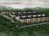 Rumah di daerah TANGERANG, harga Rp. 540.000.000,-