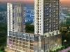 Apartement di daerah JAKARTA SELATAN, harga Rp. 750.000.000,-