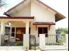 Rumah di daerah MALANG, harga Rp. 620.000.000,-