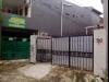 Rumah di daerah JAKARTA PUSAT, harga Rp. 1.800.000,-