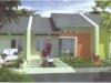 Rumah di daerah BOGOR, harga Rp. 133.500.000,-