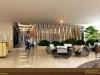 Kantor di daerah JAKARTA PUSAT, harga Rp. 1.565.000.000,-