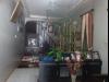 Rumah di daerah JAKARTA UTARA, harga Rp. 1.350.000.000,-