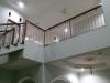 Rumah di daerah JAKARTA SELATAN, harga Rp. 3.400.000.000,-