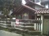 Rumah di daerah DEPOK, harga Rp. 2.950.000.000,-