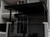 Rumah di daerah JAKARTA TIMUR, harga Rp. 1.400.000.000,-
