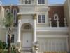 Rumah di daerah TANGERANG, harga Rp. 6.300.000.000,-
