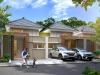 Apartement di daerah BOGOR, harga Rp. 475.020.000,-