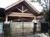 Rumah di daerah JAKARTA PUSAT, harga Rp. 3.000.000.000,-