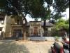 Rumah di daerah BEKASI, harga Rp. 2.250.000.000,-