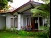 Rumah di daerah JAKARTA SELATAN, harga Rp. 4.750.000.000,-