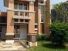 Rumah di daerah JAKARTA TIMUR, harga Rp. 1.500.000.000,-