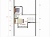 Rumah di daerah SEMARANG, harga Rp. 602.000.000,-