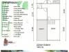 Rumah di daerah TANGERANG, harga Rp. 403.000.000,-