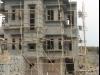 Rumah di daerah SLEMAN, harga Rp. 3.000.000.000,-