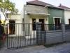 Rumah di daerah BADUNG, harga Rp. 700.000.000,-