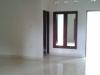 Rumah di daerah SLEMAN, harga Rp. 650.000.000,-